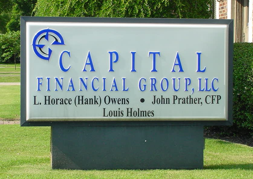 Capital Financial Group, LLC - jpg