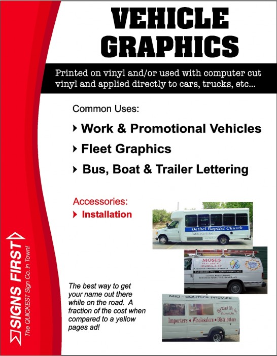 Vehicle Graphics - jpg